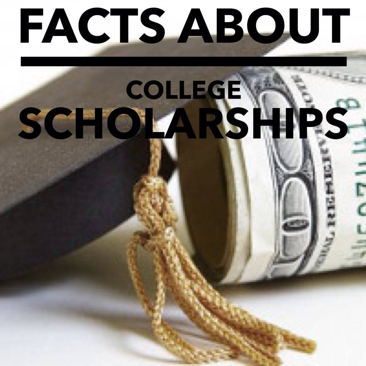 Want A Scholarship…….Timing is Crucial