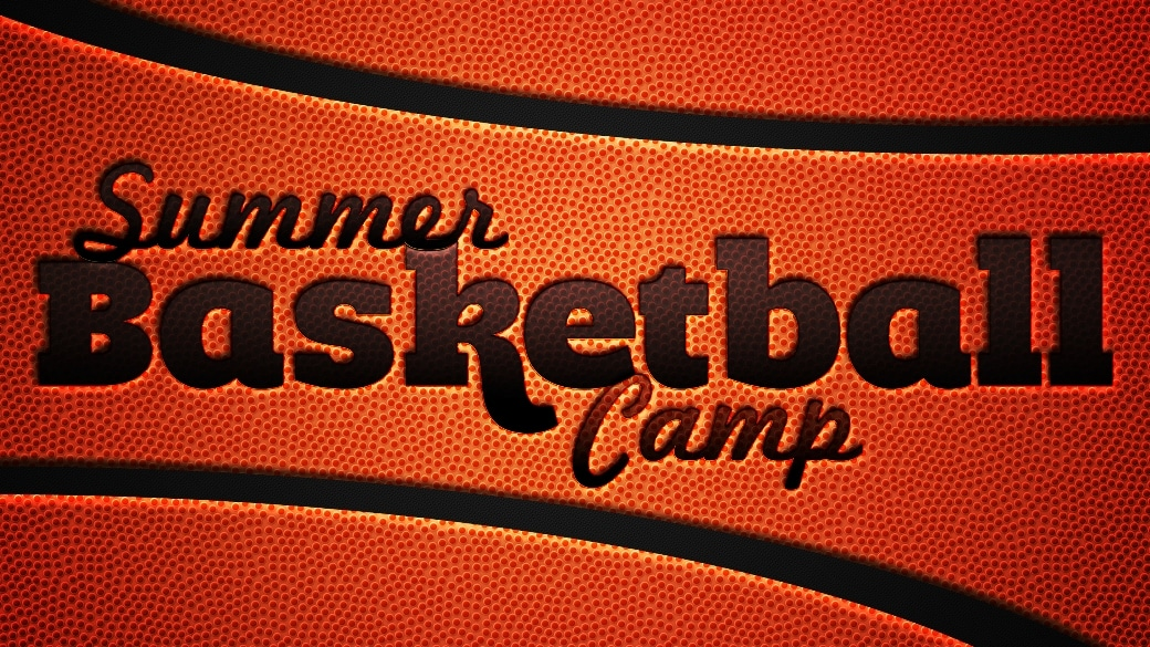 MCK's Thoughts On The Importance Of Summer College Basketball Camps